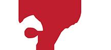 TG1 Signs Logo